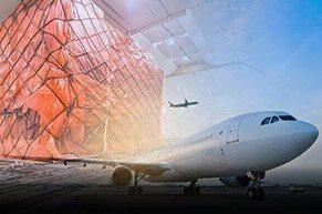 AtoZ Srilanka Courier  Air Cargo