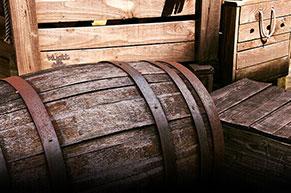 Barrel Shipping to Srilanka