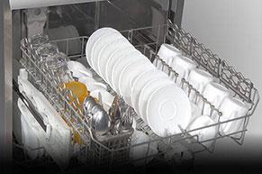 Dishwashers Shipping to Srilanka