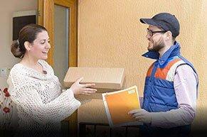 Door to Door Cargo to Srilanka