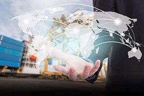 Freight Forwarding to Srilanka