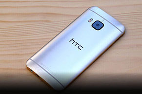AtoZ Srilanka Courier  Send HTC Phones