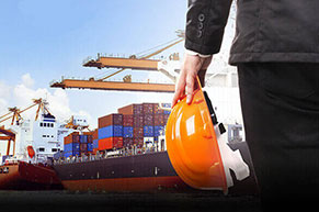 AtoZ Srilanka Courier  Port to Door Sea Cargo