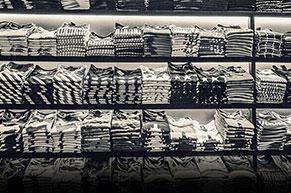 AtoZ Srilanka Courier  Send Clothes