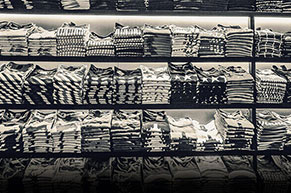 Send Clothes to Srilanka